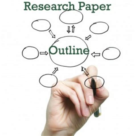 Research Proposal Writing Service - wiseessayscom